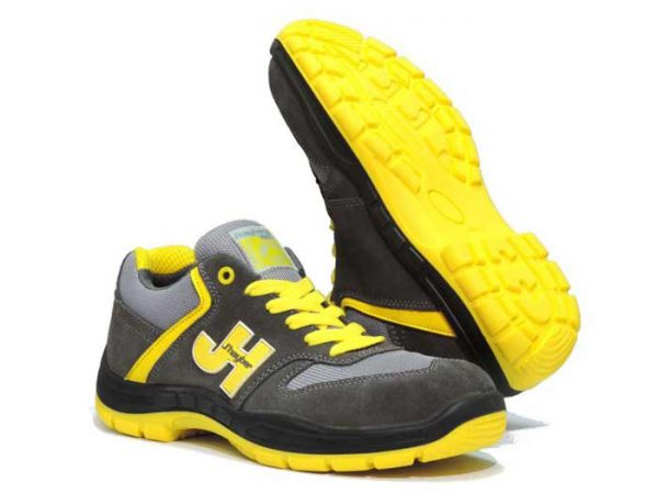 Zapato J'hayber style